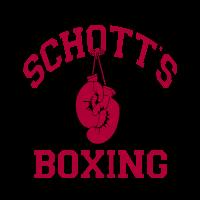 Schott's Logo